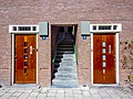 Kromme Leimuidenstraat foto 5.jpg