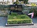 Kronach - Gedenkstein jüdische NS-Opfer - 2016-02.jpg