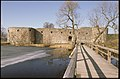 Kronobergs slottsruin - KMB - 16001000036884.jpg