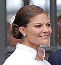 Kronprinsessan Victoria 20130915 2529.jpg
