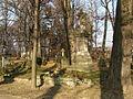 Krosno.Cmentarz rzym.-kat. zw. Starym A-41 z 05.01.1984.jpg