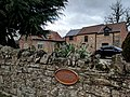 Kruck Cottage, Old Road, Skegby, Sutton-in-Ashfield (12).jpg