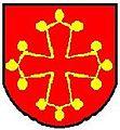 Kruis van Toulouse.jpg