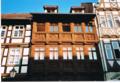 Krummelsches Haus Wernigerode.png