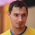 Krzysztof Lijewski 08.jpg