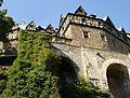 Ksiaz Castle (Książ) - panoramio - MARELBU (8).jpg