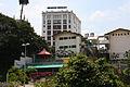 Kuala Lumpur (4447688461).jpg
