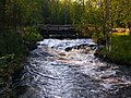 Kuerjoki - panoramio (2).jpg