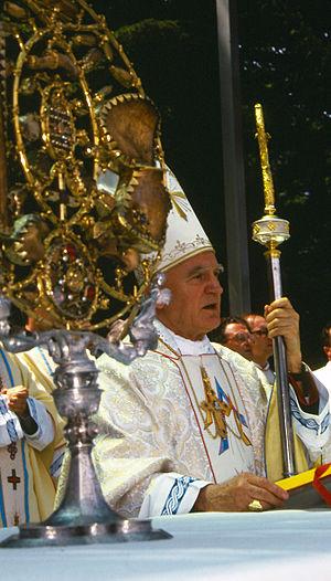 Franjo Kuharić - Image: Kuharić franjo biskup