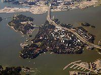 Kulosaari aerial.jpg