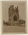 Kultur's monument (HS85-10-39845).jpg