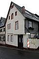 Kulturdenkmal Oberwesel, Heumarkt 17.jpg