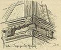 Kunstdenkmäler KN 1887 S522 Maurach Details von einem Holzbau.jpg