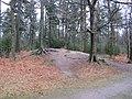 Kunstmatig bergje (31279623546).jpg