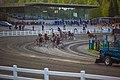 Kuopio race track.jpg