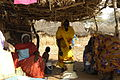 Kurchi market women (3176470171).jpg