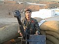 Kurdish YPG Fighter (15430636735).jpg