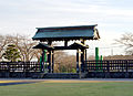 Kuromon of Taiseki-ji.jpg