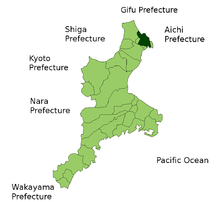 Kuwana in Mie Prefecture.png