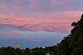 Kvällshimlen från villan (9393579931).jpg