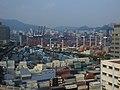 Kwai Tsing Container Terminals in Hong Kong.jpg