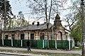 Kyiv, 11 Fedora Maksymenka str (2).jpg