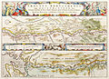 Kyivstar vkraina 1662 4.jpg