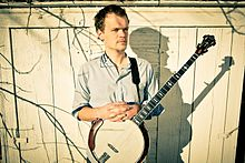 Kyle James Hauser with banjo.jpg