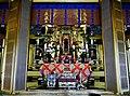 Kyoto Kosho-ji Rechte Halle Innen Altar 1.jpg