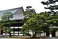 Kyoto Nijo-jo Daidokoro-Küche 2.jpg
