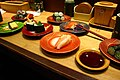 Kyoto restaurant 3210 (8566355670).jpg