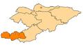 KyrgyzstanBatken.png