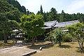 Kyu-Yagyuhan karoyashiki06n3200.jpg