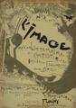 L'Image cover 03 De Feure.png