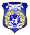 L'emblème du CIPDH.jpg