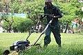 L'ouvrier jardinier.jpg