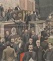 Léon Bourgeois président de la Chambre (Petit journal illustré, 1902-06-15).jpeg