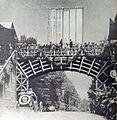 Léon Théry à la coupe Gordon Bennett 1904, dans le Taunus (2e tour à l'affichage).jpg