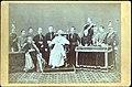 Léon XIII et sa cour intime (J David, 1878).jpg