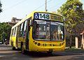 Línea 148 en Florencio Varela.JPG