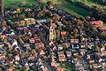 Lüdinghausen, Seppenrade, St.-Dionysius-Kirche -- 2014 -- 3763.jpg