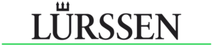 Lürssen - Lürssen