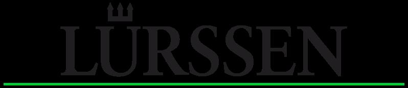 Lürssen logo