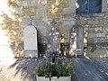 L'Étoile Cimetière Tombes Famille Tellenne.jpg