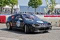 L13.28.32 - Youngtimer - 51 - Honda MRX, 1990 - Torben Nielsen - tidtagning, defekt, triller væk efter slut - DSC 9778 Balancer (36948390910).jpg