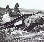 L3-Lf in the Spanish Civil War.jpg