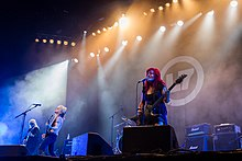 L7 - Rock am Ring 2015-9409.jpg