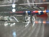 L9-L10 La Sagrera i Onze de Setembre 002.jpg