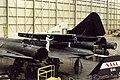 LASRE Pod Matting to SR-71 - GPN-2000-000256.jpg