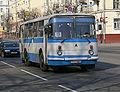 LAZ-695 bus in Minsk 01.jpg